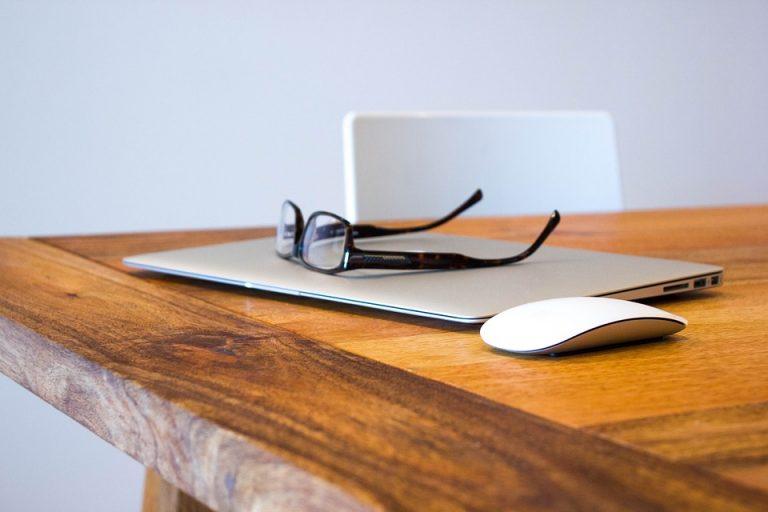 Co zyskasz wybierając biuro wirtualne?
